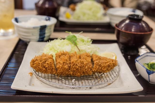 Tokyo2016-358
