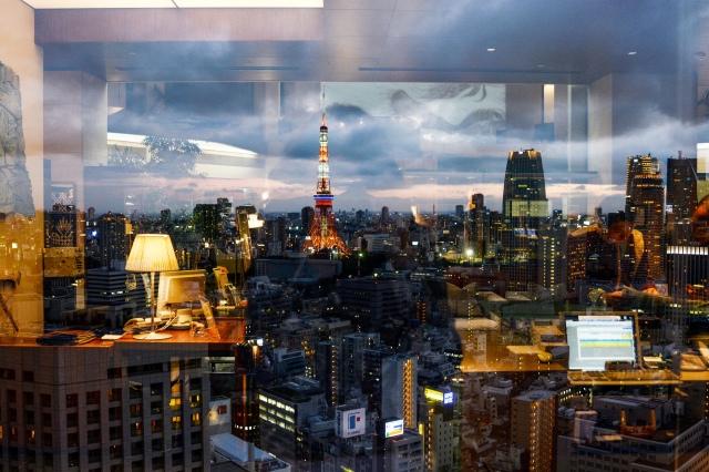 Tokyo2016-365